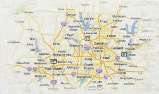 map of dallas and surrounding towns bbq catering bbq caterer dallas bbq catering dallas