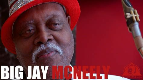 the house com coupon big jay mcneely quot blowin down the house quot hd promo video youtube