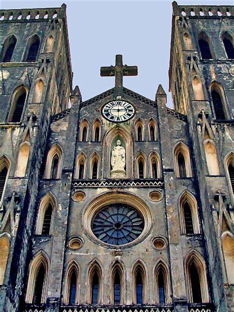 Nice Churches In Boerne Tx #3: 8e24e52b511888ca48fe33dc03681d72--religious-architecture-church-architecture.jpg