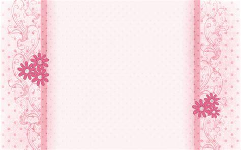 pink design background designs backgrounds pink