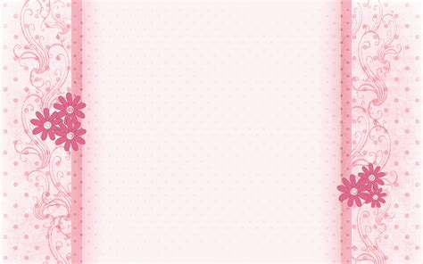pink designs designs backgrounds pink