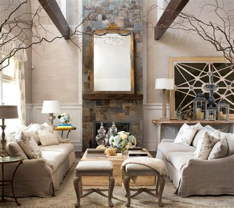 showhouse living rooms hton designer showhouse faves simplified bee