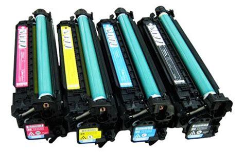 isi ulang toner printer