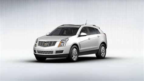Used 2013 Cadillac Srx by Used 2013 Cadillac Srx For Sale Central Houston Cadillac