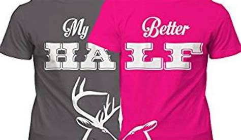 His And Hers Matching Clothing His And Hers Shirts Www Pixshark Images Galleries