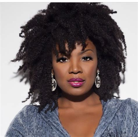 black hair salons lincoln ne makeda twists makeda twists search results hairstyle