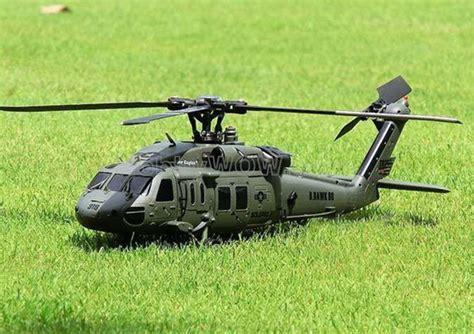 Rc Helicopter Nine Eagle Pro 100 6ch Rtf hobbywow nine eagles b hawk 60 pro 319 6ch with
