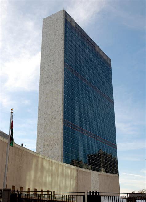 le siege des nations unis le si 232 ge social des nations unies et le mus 233 e de madame