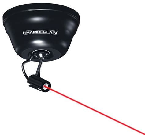 Garage Parking Aid Laser chamberlain universal garage parking aid