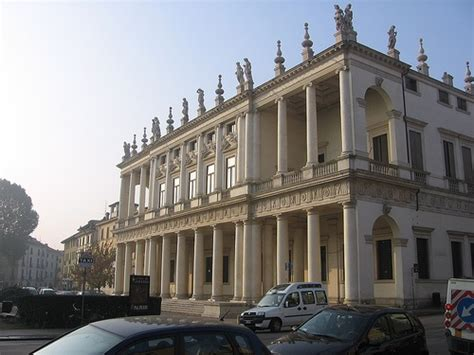 Vicenza Italy Design 1000 images about architect palladio andrea on