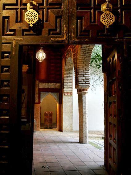 casa de sefarad cordoba casa de sefarad official tourism website of andaluc 237 a