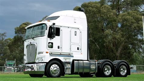 new kenworth cabover trucks image gallery 2012 kenworth cabover