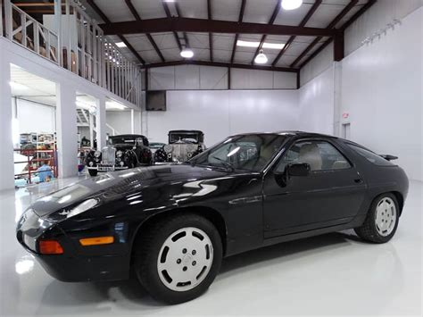 best auto repair manual 1989 porsche 928 auto manual service manual car maintenance manuals 1989 porsche 928 electronic throttle control service