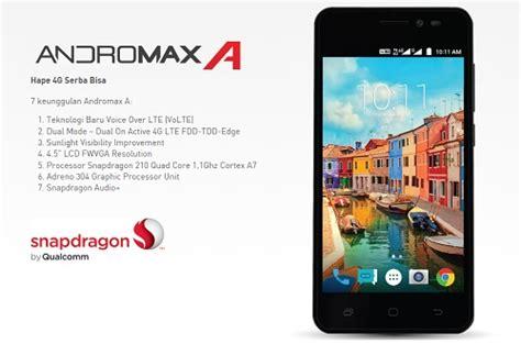 Pasaran Modem Andromax terbaru daftar lengkap custom rom smarfren andromax rumpi android