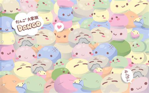 imagenes de la gran familia dango dango daikazoku wallpaper by peterpan syndrome d4bsdwa