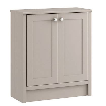 schreiber bathroom cabinets aliso single door bathroom floor cabinet white gloss