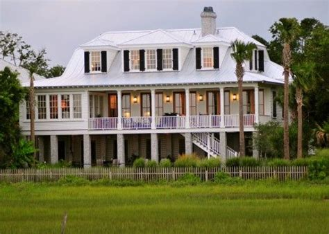 Paula Deen House by Paula Deen S House The Island She Lives On Quot