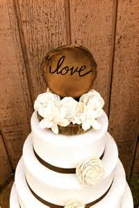 rustic wedding cake topper rustic wedding cake toppers memes