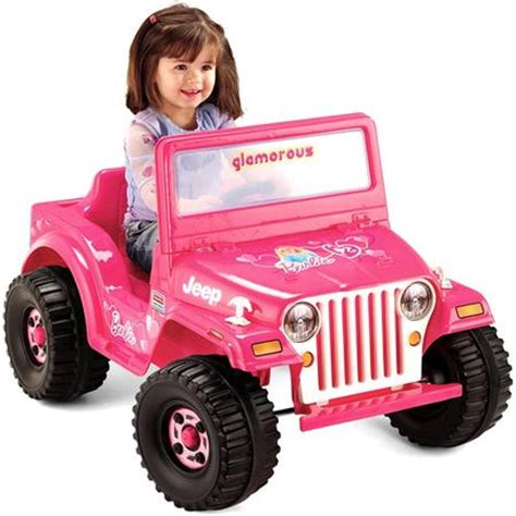 best electric jeeps for kids 2014 best boys and girls