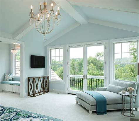 light blue master bedroom 266 best house ideas images on pinterest home ideas