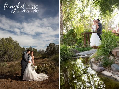 Rustic Outdoor Wedding   Sedona Wedding Photography