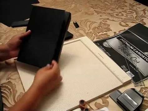 How To Make A Mini Envelope Out Of Paper - 1000 images about mini albums envelope on