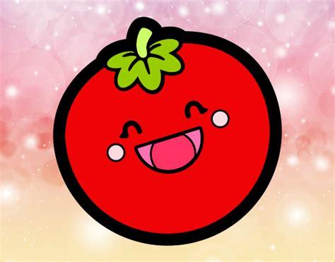 imagenes de ositos kawaii dibujo de tomatitoo pintado por ana0010 en dibujos net el