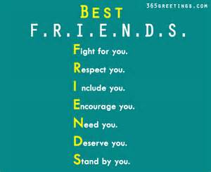 Best friend quotes messages greetings and wishes messages wordings