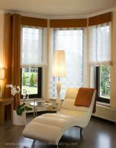 Pinterest Bay Window Treatments Images