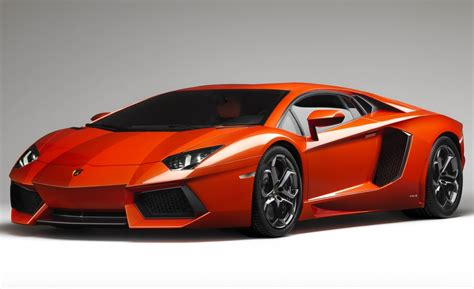 Lamborghini Vs Ferrari by Ferrari Vs Lamborghini Difference And Comparison Diffen