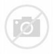 dp bb bergerak thank you dp bb bergerak semangat dp