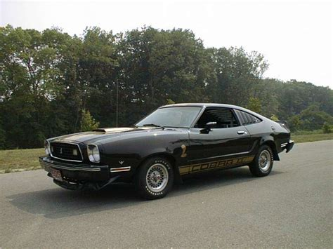 Auto Mustang 75 by 1974 Or 75 Mustang Html Autos Post