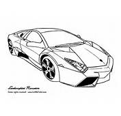 Top Car Coloring Pages  Only