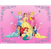 Images Disney Princesses HD Wallpaper And Background Photos 6185731
