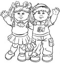 childrens colouring sheets coloring