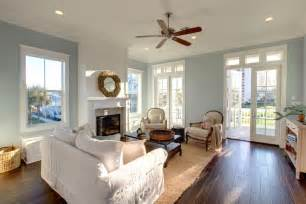 zillow living room design search