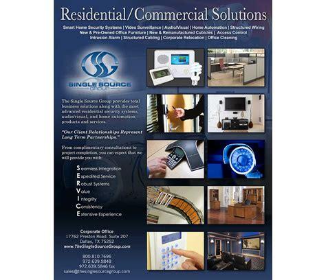 home design 3d user guide design 3d user guide 100 home design 3d manual aliexpress