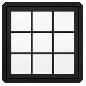 Jeld Wen Casement Window Reviews Images