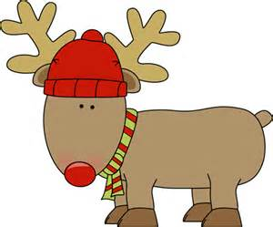 Image result for clip art holiday