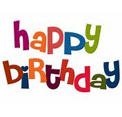 Happy Birthday Marina Del Rey  Today