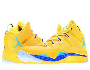 New release nike shoes basketball and new style fashion pic fashion
