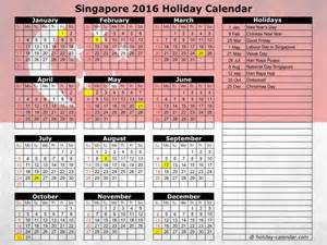 Chinese new year 2017 and 2018 public holidays singapore chinese new
