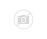 dessin Angel Coloring Page Angel With Flying Heart à colorier