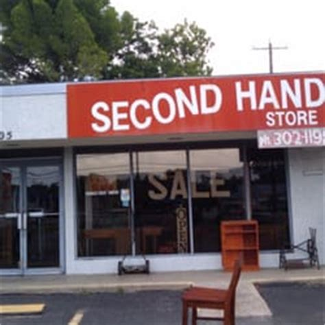 Furniture Stores Tx by Second Store Furniture Stores Tx Yelp