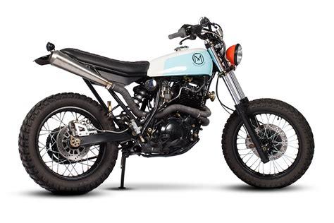 Motorrad Yamaha Xt 600 by Dirty Geisha Maria S Yamaha Xt600 Bike Exif