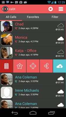 best automatic call recorder 10 best free automatic call recorder apps for android phones
