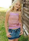 Eve littlemodel pics - pre teen lolita cum shots , hunny pot modeling