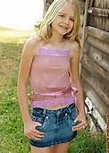Lolita russian swallow gallery preteen model preteen girl imageboard