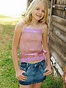 Lolita russian swallow gallery preteen model preteen girl imageboard