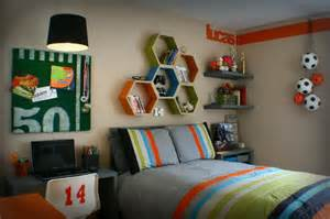 10 awesome boy s bedroom ideas classy clutter